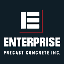 Enterprise Precast Concrete, Inc.