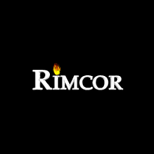 Rimcor, Inc. in Texarkana, AR. Refractory, tile tanks & linings, including corrosion-resistant construction, shotcrete, robotic demolition & kiln shell liner.