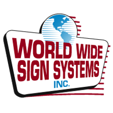 World Wide Sign Systems, Inc.