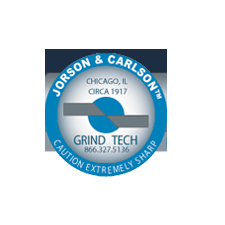 J & C Grinding, LLC in Nashville, TN. Precision knife & blade grinding & sharpening for the printing, paper converting, pulp, corrugated, plastics, wood, metal & bindery industries.