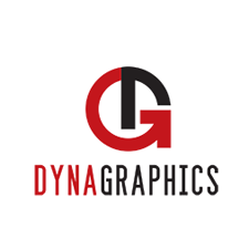 Dynagraphic Printing, Inc.