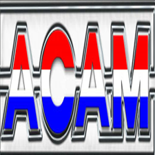 ACAM, Inc. in Sparks, NV. Precision machining, plastic injection molding & laser etching & engraving services.