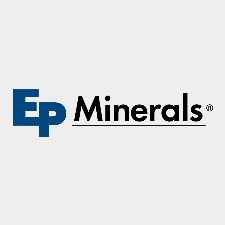 EP Minerals in Lovelock, NV. Diatomaceous earth & perlite.