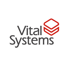 Vital Systems Corp.