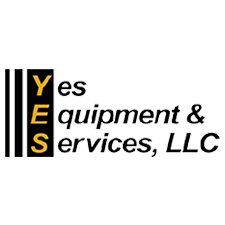 Yes Equipment & Services, LLC-Now owned by Alta Equipment Company, Itasca, IL