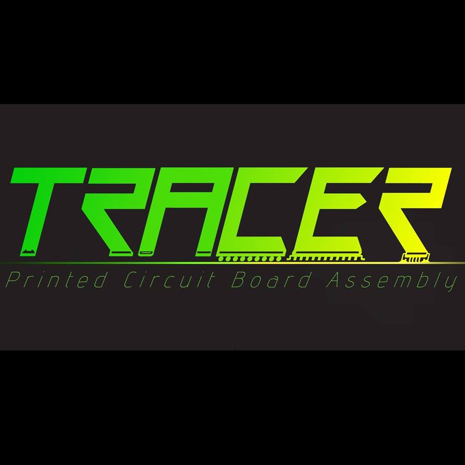 Tracer, Inc.