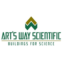 Art's Way Scientific in Monona, IA. Wooden & metal modular buildings for research, animal housing & agriculture applications.