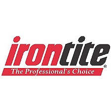 Irontite Products, Inc. in Cedar Rapids, IA. Automotive engine & cooling sealers & additives, crack detection & repair systems & diesel head repair tools, sleeves & support equipment for auto mechanic shops, including valve, seat & flywheel grinders & brake lathes.