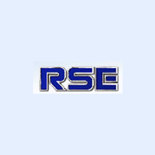RSE, Inc. in New Baltimore, MI. Charcoal air purification filters, including activated carbon filters, housings & modules.