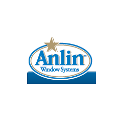 Anlin Window Systems in Clovis, CA. Specifically engineered energy-efficient vinyl replacement windows, patio doors & French swinging doors for the California market.