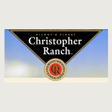 Christopher Ranch, LLC