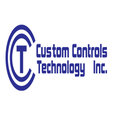 Custom Controls Technology, Inc. in Hialeah, FL. Industrial controls & automation equipment for airport baggage handling systems & conveyor automation, including pump panels, variable frequency drives, equipment refurbishing, PLC & generator control panels & skids for the oil & gas market.
