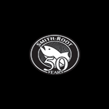 Smith-Root, Inc. in Vancouver, WA. Fisheries research & conservation equipment, including electrofishing backpacks, electrofishing stream side equipment, portable units, electrofishing boats, electric fish barriers, project engineering & fish biology consulting services.