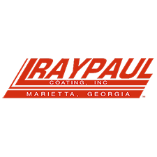 RayPaul Coating, Inc. in Marietta, GA. Contract powder coating for the appliance, automotive, convention & conference chair, electrical enclosure, fence, rail, home building, construction, home décor, lawn & farm equipment, lighting, metal stampings & office equipment industries.