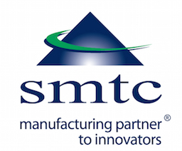 SMTC Manufacturing Corp. Of California in Fremont, CA. Electronic manufacturing services for the computer, industrial, communications, consumer, medical & renewable energy markets, including assembly, testing, box build, final product integration & logistics.