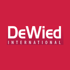 DeWied International, Inc. in San Antonio, TX. Manufacturer & distributor of natural hog, sheep & beef casings & plastic, collagen, fibrous & cellulose sausage casings.