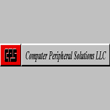 Computer Peripheral Solutions, LLC in Lilburn, GA. Data communication devices, including telephone sharing switches, 3-way call waiting & dial security products, signal boosters & converters, rebooting & remote AC power controls & modem sharing & custom products.