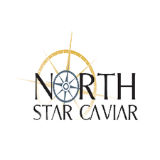 North Star Caviar in Williston, ND. Caviar processing.