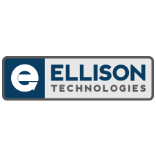 DMG Mori Ellison Technologies in Plymouth, MN. Distributor of machine tools & accessories, including CNC lathes, boring mills, vertical & horizontal machining centers & robotic automation, including machine load/unload, palletizing & welding.