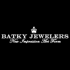 Batky Jewelers, Inc. in Dallas, TX. Custom-designed hand-fabricated platinum, gold, diamond, ruby, emerald & sapphire jewelry.