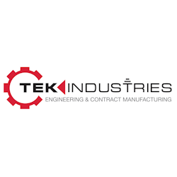 TEK Industries, LLC