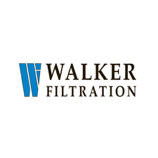 Walker Filtration, Inc.
