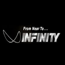 Infinity Photo-Optical Co.
