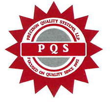 Precision Quality Systems, LLP