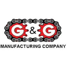 G & G Grinding & Machine, Inc. in Omaha, NE. General machining job shop.