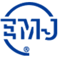 EMJ Co. in Kansas City, MO. Distributor of steel & aluminum for the agricultural, commercial & aerospace industries.