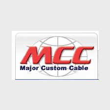 Major Custom Cable, Inc. in Jackson, MO. Custom pre-terminated fiber optic & copper cable assemblies.