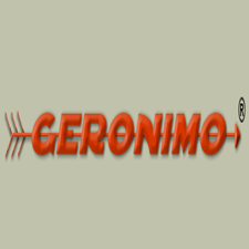 Geronimo Mfg., Inc.