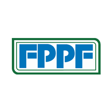 FPPF Chemical Co., Inc.