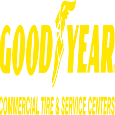 Wingfoot Commercial Tire Systems, LLC in Spokane, WA. Distributor of commercial tires, including repair.