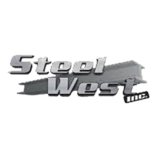 Steel West, Inc.