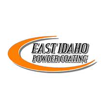 East Idaho Powder Coating, Inc.