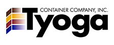 Tyoga Container Co., Inc.