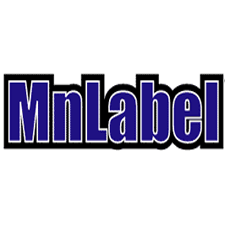 Minnesota Label, Inc.