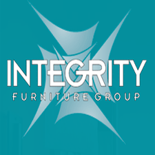 Integrity Furniture Group, LLC