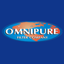 Omnipure Filter Co., Inc.