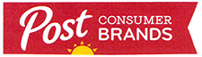 Post Consumer Brands (HQ)