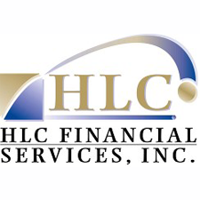 HLC Financial Services, Inc.