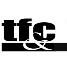 TFC Plating, Inc.