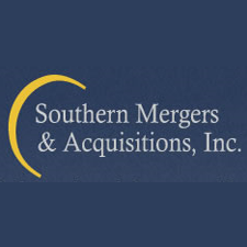 Southern Mergers & Acquisitions, Inc.