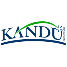 KANDU Industries, Inc. in Janesville, WI. Contract packaging & light assembly, including small & large parts kitting, disassembly, date/bar coding, shrink wrapping, bundling, multi-flavor packing, bagging, storage, labeling, order fulfillment, inspection, sorting & dunnage cleaning.