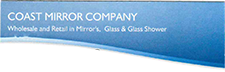 Coast Mirror Co., Inc.