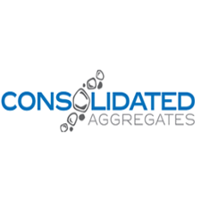 Consolidated Aggregates