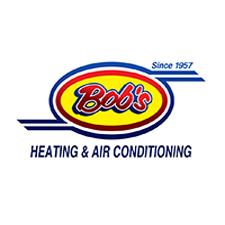 Bob's Heating & Air Conditioning, Inc. in Woodinville, WA. HVAC ducts & fittings.