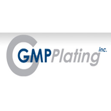 GMP Plating, Inc.