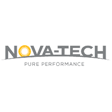Nova-Tech, Inc. in Grand Island, NE. Private label & custom aseptic filling of generic injectable drug products.